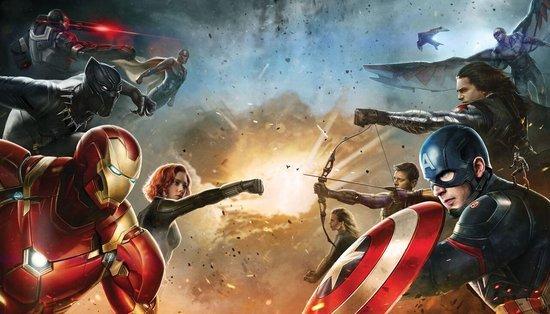 0226000008256704-photo-captain-america-civil-war-promo-art-fight.jpg