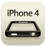 00A0000003398138-photo-iphone-4-etui-gratuit-logo-clubic.jpg