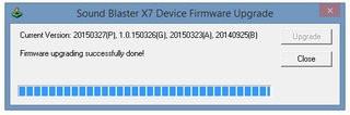 0140000008005808-photo-sound-blaster-x7-firmware-update.jpg