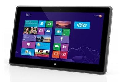 0190000005638616-photo-vizio-tablet-pc.jpg