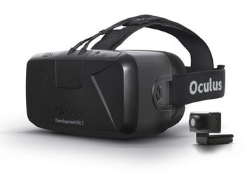 015E000007731899-photo-oculus-rift-development-kit-2.jpg