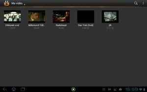 012c000005399267-photo-acer-iconia-a700-videos.jpg