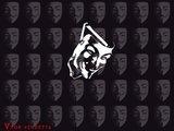 00a0000000136266-photo-wallpaper-v-for-vendetta.jpg