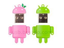 00FA000004313954-photo-usb-robot-microsdhc-card-reader.jpg