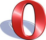 00A0000000566937-photo-synchronisez-vos-favoris-logo-opera.jpg