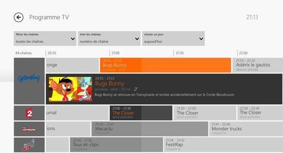 0226000006848640-photo-tv-d-orange-xbox-one.jpg