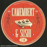 00A0000001187694-photo-pochette-camembert-sushi.jpg