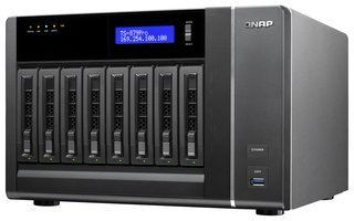 0140000004528332-photo-qnap-turbo-nas-ts-879-pro.jpg