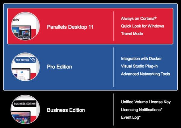 0258000008147902-photo-parallels-desktop-11.jpg