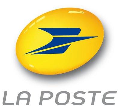 0190000001903732-photo-logo-de-la-poste.jpg