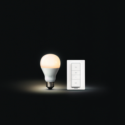 0190000008145974-photo-philips-hue-wireless-dimming-kit.jpg