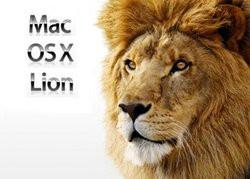 00FA000004446680-photo-logo-mac-os-x-lion.jpg