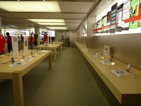 0118000002575158-photo-apple-store.jpg