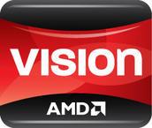 0000009102405158-photo-logo-amd-vision.jpg