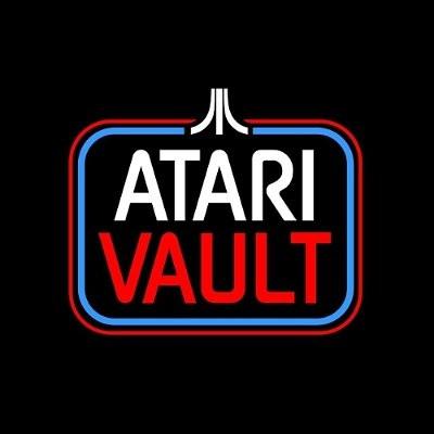 0320000008321260-photo-atari-vault.jpg