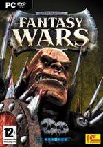 0096000000554948-photo-fiche-jeux-fantasy-wars.jpg