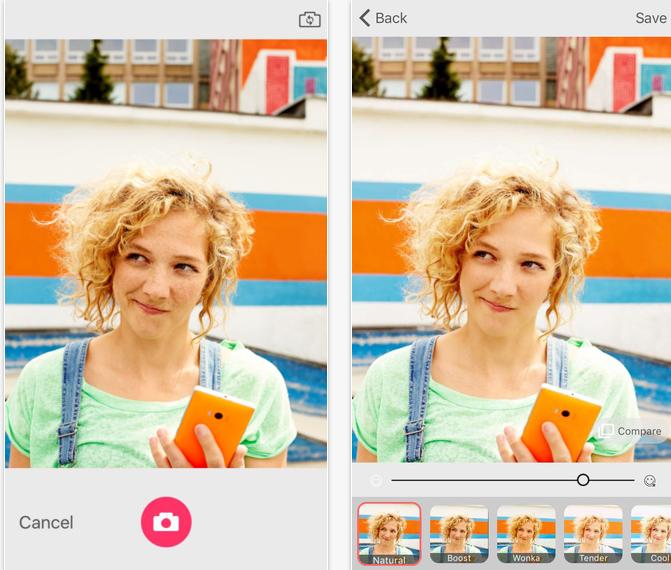 08295540-photo-microsoft-selfie.jpg