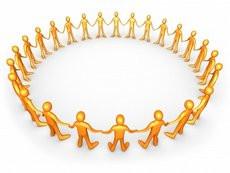 00E6000001706216-photo-social-network-gb-logo-r-seau-social-communautaire.jpg