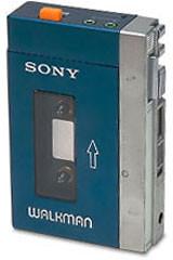 00403944-photo-sony-le-premier-walkman.jpg