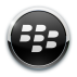 03478124-photo-logo-blackberry-app-world.jpg