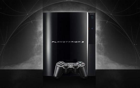 05738826-photo-quiz-00-ps3.jpg