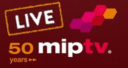 00FA000005895694-photo-miptv-logo.jpg