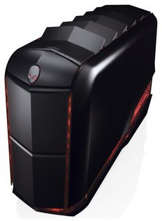 0000014004821472-photo-alienware-aurora.jpg