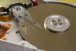012C000000372942-photo-disque-dur.jpg