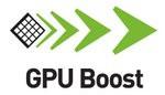 0096000005051088-photo-nvidia-geforce-gtx-680-logo-gpu-boost.jpg