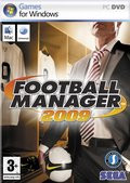 0078000001584906-photo-fiche-jeux-football-manager-2009.jpg