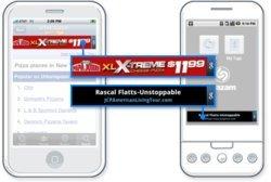 00fa000002266648-photo-adsense-mobile-pour-applications.jpg