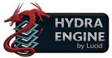 00A0000003312020-photo-lucid-hydra-engine.jpg