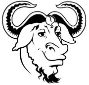 00B4000002312326-photo-logo-licence-gnu-gpl.jpg