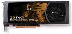 00f0000003814542-photo-zotac-geforce-gtx-570.jpg