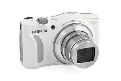 0190000005267342-photo-fujifilm-f770exr.jpg