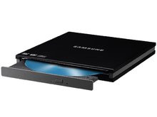00DC000001685142-photo-lecteur-graveur-blu-ray-hd-dvd-samsung-se-s164l-clone.jpg