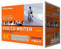 00C8000000058892-photo-bo-te-pioneer-dvr-106.jpg