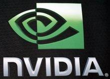 00dc000000643822-photo-logo-nvidia.jpg