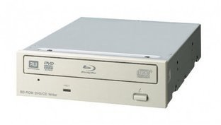000000b101086100-photo-lecteur-graveur-blu-ray-hd-dvd-pioneer-bdr-202-beige.jpg