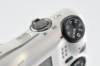 00c8000005267350-photo-fujifilm-f770exr-5.jpg