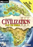 00054100-photo-civilization-3-play-the-world-logo.jpg
