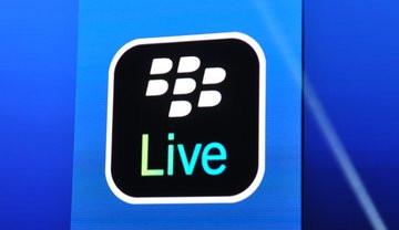 0168000005967810-photo-blackberry-live.jpg