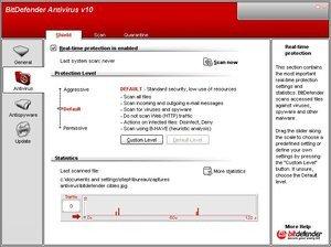 012c000000339500-photo-bitdefender-10-module-antivirus.jpg