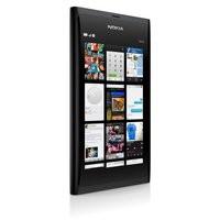 00C8000004887854-photo-t-l-phone-portable-nokia-n9-16-go-noir.jpg