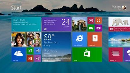 01C2000006007482-photo-windows-8-1.jpg