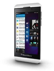 00DC000005700310-photo-blackberry-z10-side.jpg