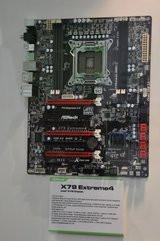 00A0000004307824-photo-cartes-m-res-intel-x79-computex-asrock.jpg