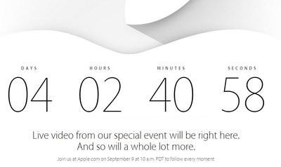 0190000007598821-photo-keynote-apple.jpg