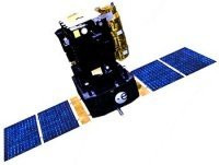 00C8000000046441-photo-satellite.jpg