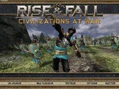00f0000000314057-photo-rise-and-fall-civilizations-at-war.jpg